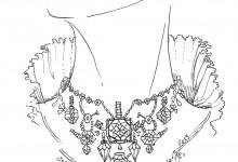 Smycke 7 sep