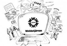 Internetdagarna 2015